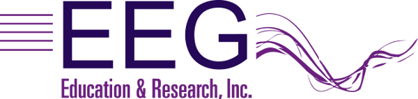 EEG Education and Research Affiliate